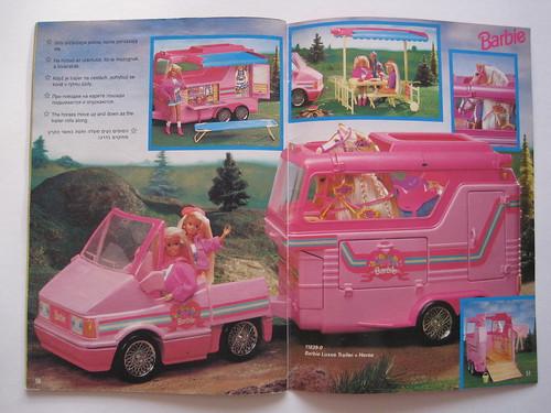 BARBIE katalogi un žurnāli - Page 2 5683847727_a7fbc242af