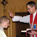 Confirmation2011 196