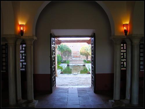 Alcazaba de Almería (6)