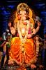 Ganesha (iamrawat) Tags: ganesha pune ganpati lordganesh vighneshvara theelephantgod vighnharta ganpatifestival vighnesha
