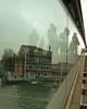 riflessi sul ponte di Calatrava (ma.ri_na) Tags: ponte calatrava venezia riflessi estremità