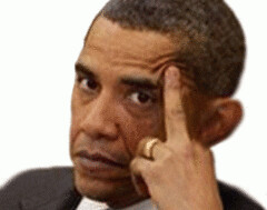 obama-finger-550x434222