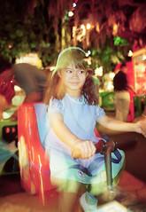 At Jungle Fun 980000-01-25