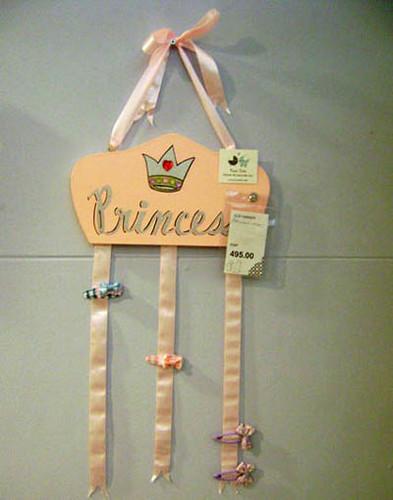 clip-hanger