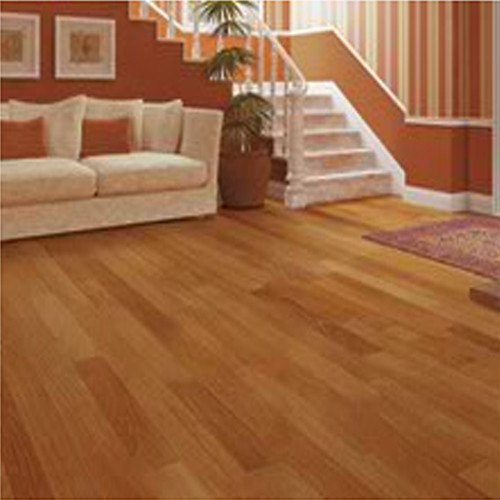 Brazilian Cherry Wood Floor Brazilian Cherry Best