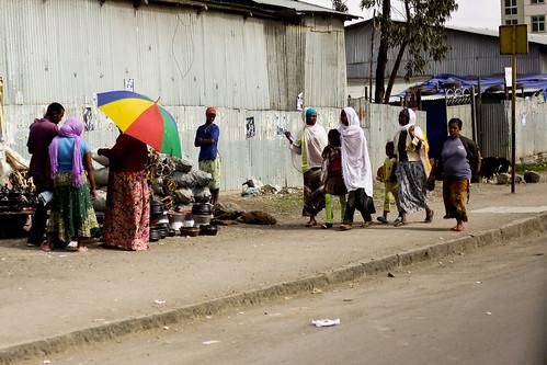 Ethiopia- Friday-2