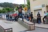 Urban Jam 2011 (54)