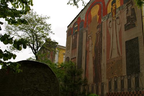 2011 05 - Bulgaria - 060