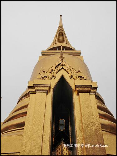 2011-05-13 曼谷 069P09