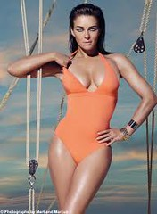 imagesCAL49F3P (Mirs7) Tags: woman lady elizabeth hurley
