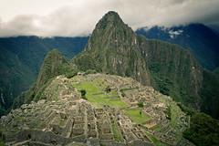 The majestic Machu Picchu (hvhoon) Tags: peru delete5 delete2 travels save3 8 delete3 save7 delete delete4 save save2 save9 save4 save5 save10 save6 machupicchu savedbythehotboxuncensoredgroup