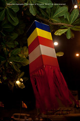 20110519_IMG_8107.jpg (Dhammika Heenpella / Images of Sri Lanka) Tags: pictures religious asia photos shots anniversary snaps western srilanka ceylon lk cultural colombo 2600 srilankan vesak captures wesak buddhistevent dhammikaheenpella theimagesofsrilanka visitsrilanka2011 jayanthiya 2600thyearcommemoration srisambuddhathwajayanthi