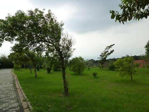 taichung-metropolitan-park-25