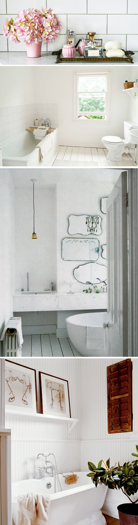 bathroomideas1
