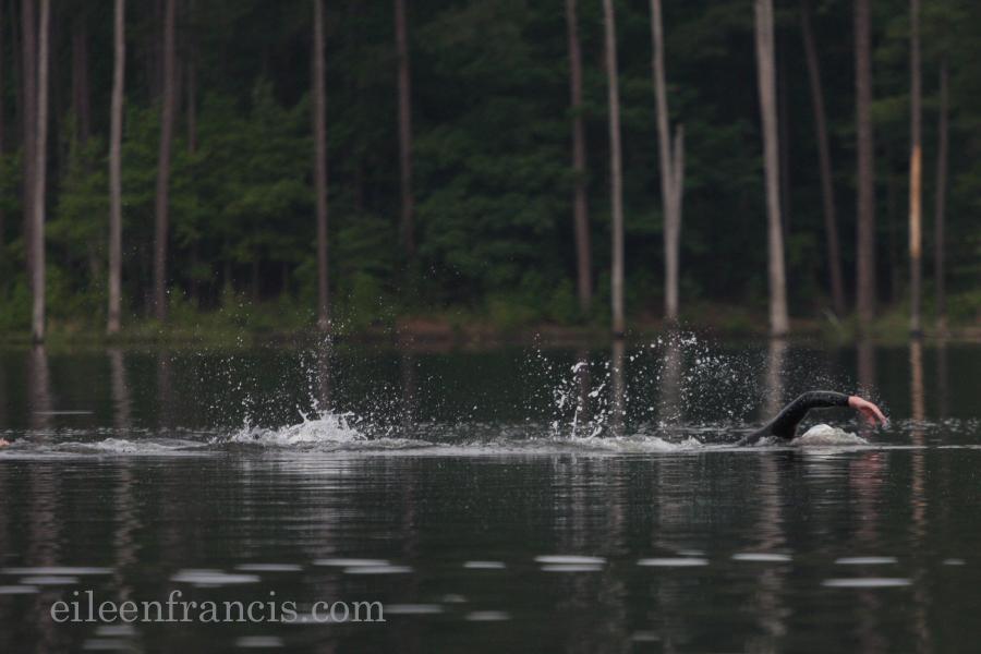 beaverdam_swimmer1