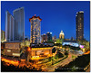 orchard road - singapore (fiftymm99) Tags: marriott mall shopping hotel nikon singapore orchard tanks ion orchardroad wisma d300 fiftymm99 gettyimagessingaporeq2