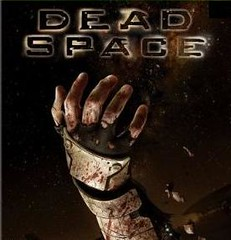 Dead Space blog pic