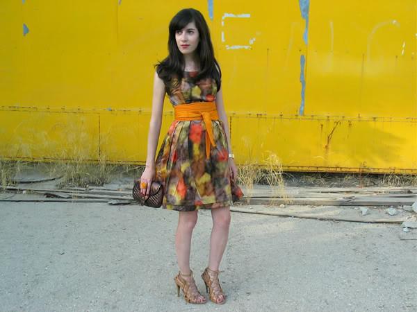 vintage_dress3