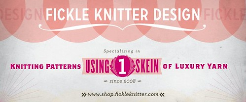 Banner by Prickly Pear Creative