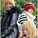 IO - Japantag - 2011 - 080