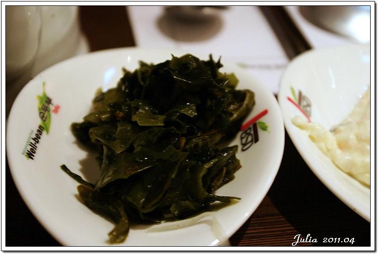 涓豆腐 (10)