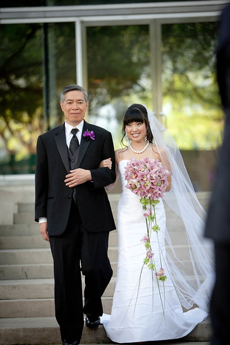 SK_Cheng_1206.jpg