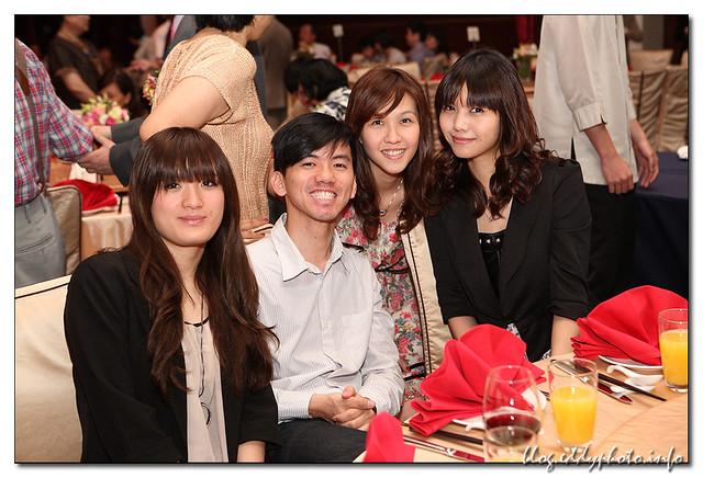 20110521_370.jpg