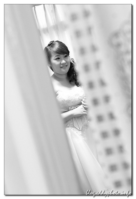 20110521_BW_007.jpg