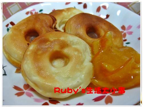 五風堂柳橙沾醬 (9)