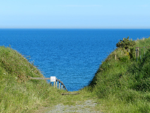 Knocknasilloge (Co. Wexford)