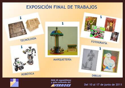 cartel_expo_final-440px