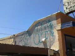 resta-oasis (pinche paiza) Tags: graffiti oasis ats resta 2011