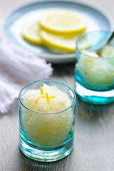 Granita_limone5