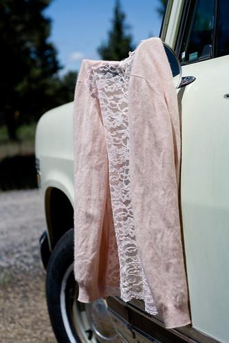 lace back cardi6 (1 of 1)