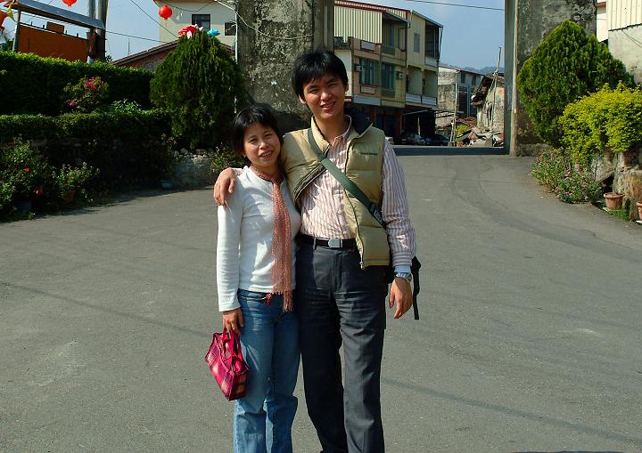 20030126_19.jpg