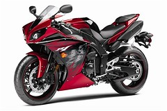 Yamaha-YZF-R1-Supersport-Motorcycle-2011-4