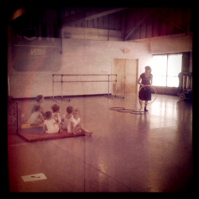 danceclass2