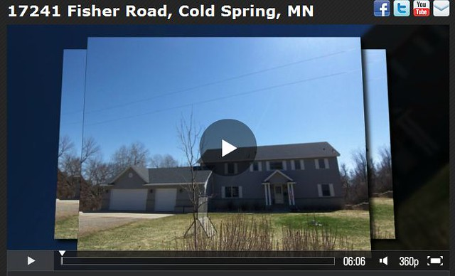 17241 Fisher Road, Cold Spring