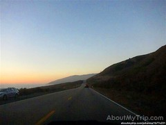 California, Monterey County (aboutmytripdotcom) Tags: california usa unitedstates roadtrip montereycounty cabrillohighway aboutmytripdotcom