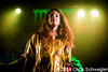 M.I.A. @ The Jack White Theatre, Detroit, MI - 04-30-14