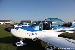 201110_WEFLY_LR_ 081 (weflyteam) Tags: un per rotti pilota baroni inail anmil wefly weflyteam giornocogliate