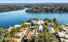 533a Willarong Road, Caringbah South NSW