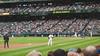 Texas Rangers V Seattle Mariners (PanemEtCircensesDsgn) Tags: holiday mariners nikkor nikon nikond700 pnw safeco safecofield seattle usa washington weekendbreak vacation