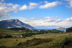 _MG_5047 (Flyfifer Photography) Tags: greatbritain highland invernessshire knoydart places scotland unitedkingdom