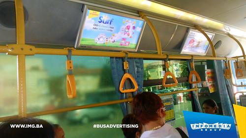 Info Media Group - BUS  Indoor Advertising, 09-2016 (20)