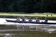 IMG_3167 (Hans Heijnen) Tags: dds regatta