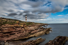 Tarbat Ness Lighthouse (schda22) Tags: