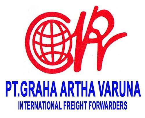 Graha Artha Varuna