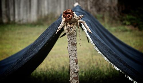 Tent 09