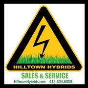 Hilltown Hybrids